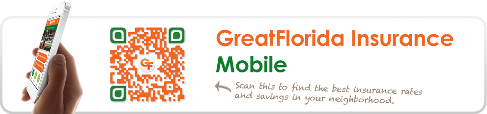 GreatFlorida Mobile Insurance in Lakeland Homeowners Auto Agency